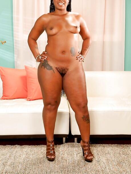 Black Fat Porn Porn