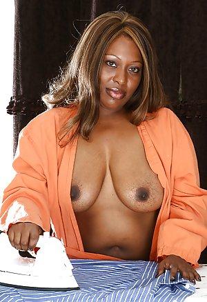 Black Wife Porn Porn