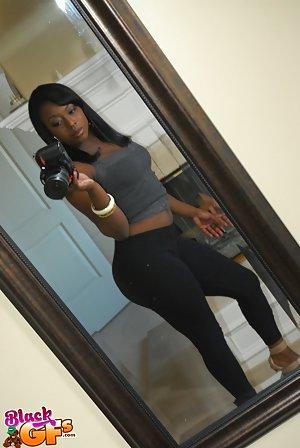 Black Housewife Porn Porn
