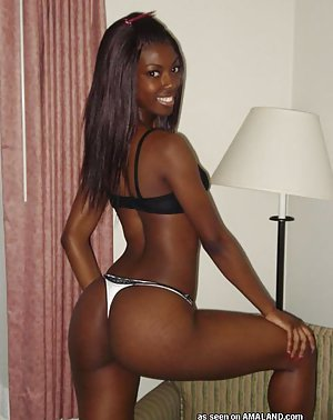 Black Teen Porn Porn