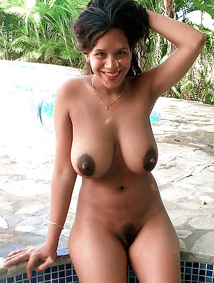 Hot Black Porn Porn