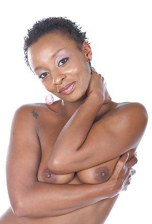 Black Euro Girls Porn