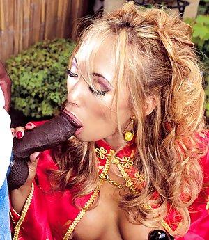 Black Asians Porn Porn
