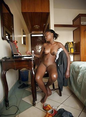 Black Housewife Porn Porn