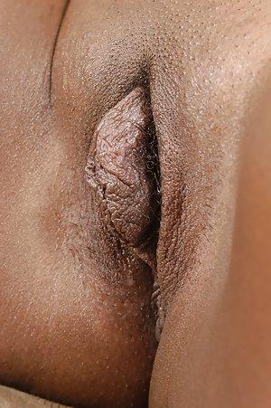 Black Pussy Porn Porn